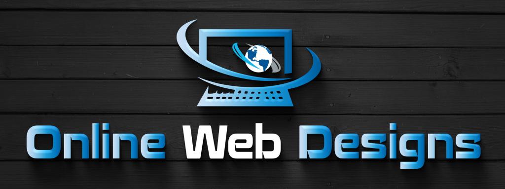 logo-1024x383